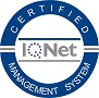 IQNET Management system
